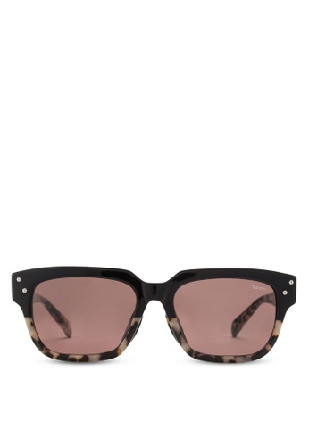 Subcrew multi SV13000302 Sunglasses SU246AC92NDFHK_1