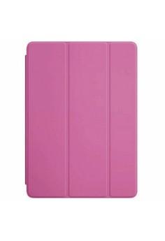 Smart Cover for Apple iPad Mini 4