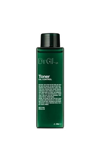 DrGL DrGL® Toner Oil Control DR574BE59XWYSG_1