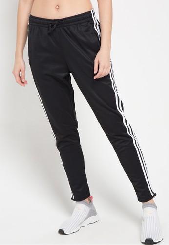 9b390fa5d282 adidas black and multi Adidas Women Id Striker Pant 5C776AAC6C1051GS_1