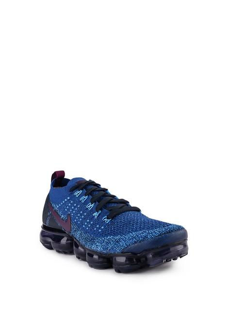 Jual Sports Nike Pria Original  12f26c4fd1