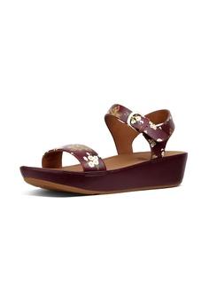 0e41fe2dd22 Buy FitFlop Women Shoes Online