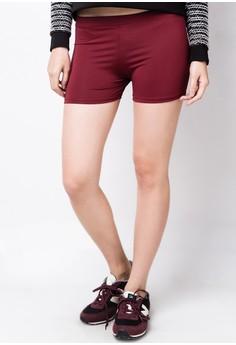 Sian Shorts