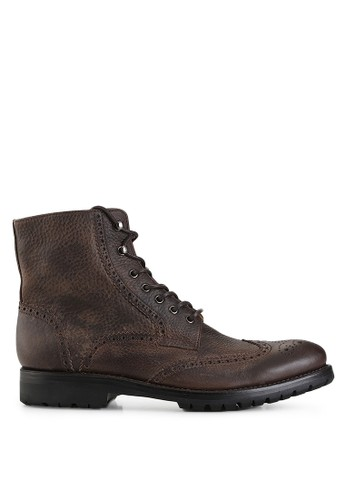 Mario Minardi brown MBO246 GREY MA461SH15YDGID_1