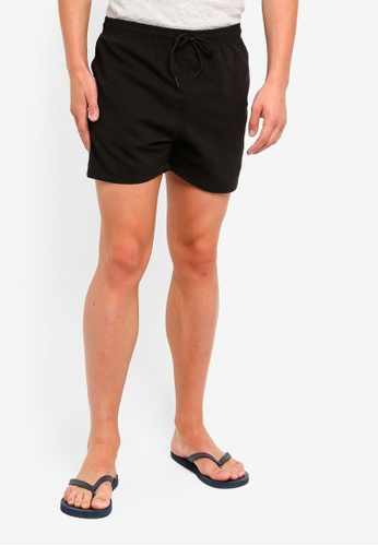 9a6c8357a4 Buy Factorie Swim Shorts Online on ZALORA Singapore