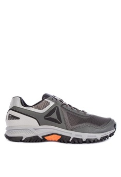 Reebok. Ridgerider Trail 3.0 Trail Shoes e15218c36
