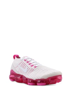 dc7c255923 30% OFF Nike Women's Air Vapormax Flyknit 3 Shoes S$ 279.00 NOW S$ 194.90  Available in several sizes