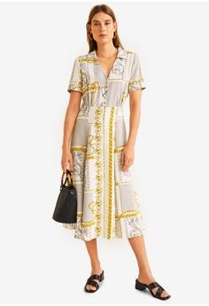 494c552fe5a5 Shop Dresses for Women Online on ZALORA Philippines