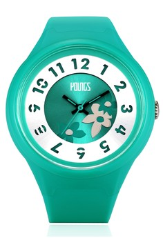 Women's Project.X Collection Watch