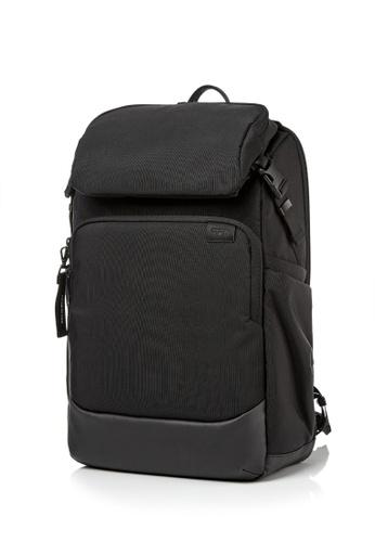 Samsonite black Samsonite RED Trever Backpack 6F6E5ACC984213GS_1