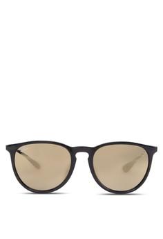 【ZALORA】 Erika RB4171 Sunglasses