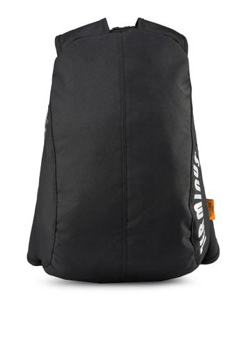 簡esprit台灣網頁約帆布筆電後背包, 包, 飾品配件