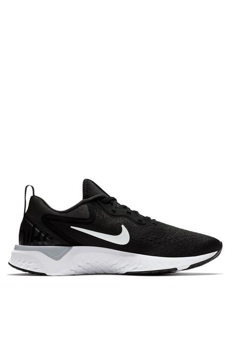 hot sale online 90f91 52219 Nike Indonesia - Jual Nike Online   ZALORA Indonesia ®