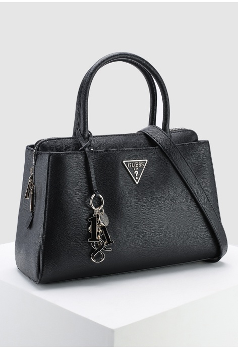 cef64560d6 Buy Guess Bags For Women Online on ZALORA Singapore