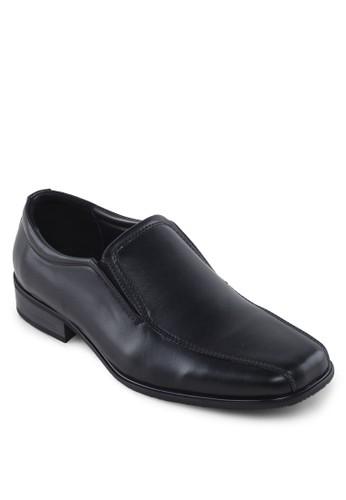 商務皮鞋, 鞋, esprit門市地址鞋