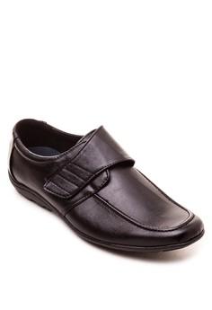 Fredrick Formal Shoes