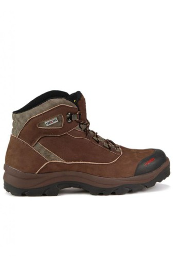 Sogno brown Rocky tms 085 SO956SH73ANMID_1