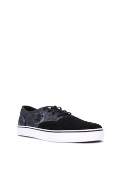 DC Flash 2 Tx Sp W Shoes Php 2,690.00. Sizes 7 8 9 10 11