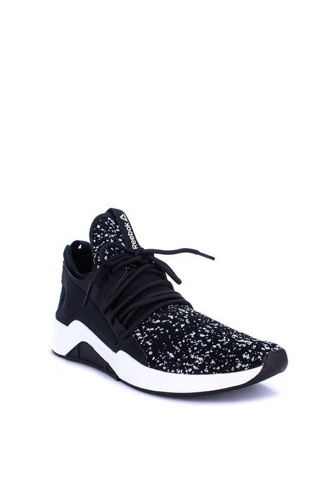 139375b772b92 Gym Shoes for Women