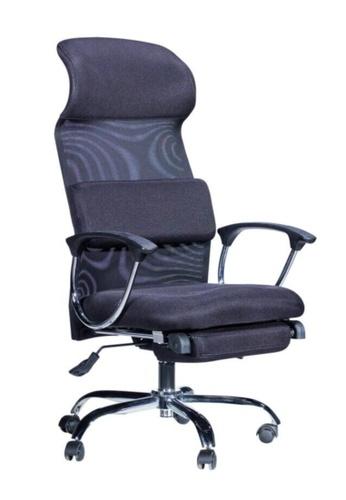 AMERCIS black Amercis Rizon A Mesh Office Chair A8B70HL89EA157GS_1