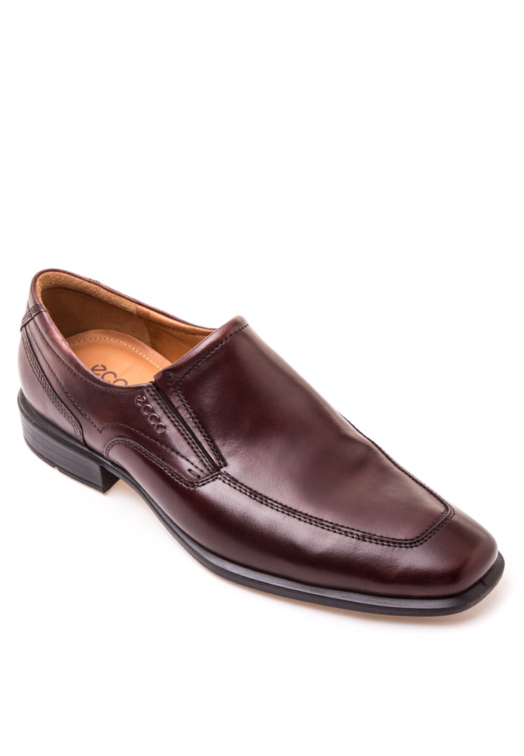 Cairo Oxford Dress Shoes