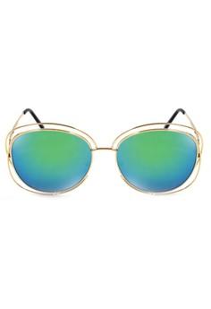 Diana Sunglasses 5003-Y