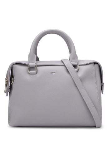 Nose grey Classic Top Handle Bag NO327AC0RVMWMY_1