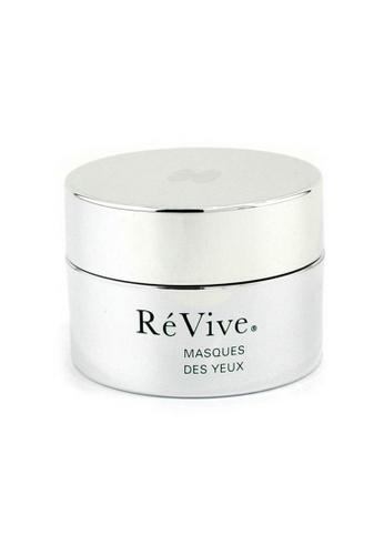 ReVive REVIVE - Masques Des Yeux 30ml/1oz F9AA0BE82EEB31GS_1