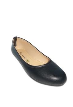 Banca Shoes