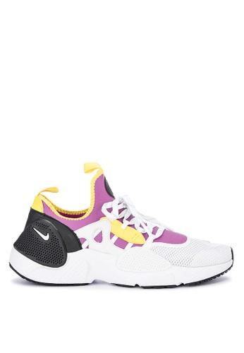 Huarache EDGE TXT QS Shoes
