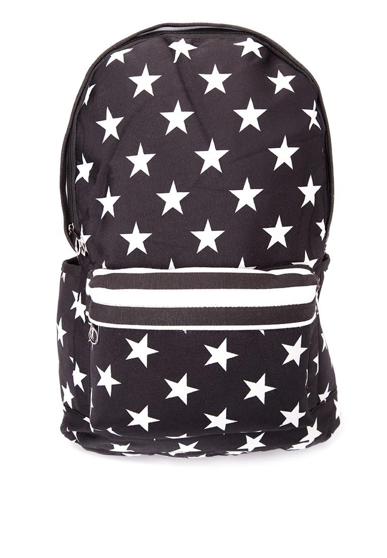 27606 Backpack