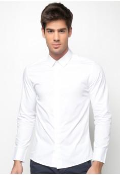 Dagen Long Sleeve Shirt