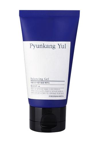 Pyunkang Yul Balancing Gel 60ml 4413FBEF2F799FGS_1