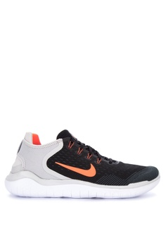 reebok shoes zalora shoes basketball