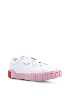 9d2631bf03d Puma Sportstyle Prime Cali Women s Sneakers S  159.00. Sizes 3 4 5 6 7