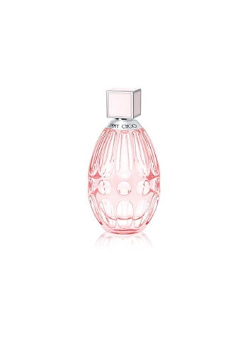 Jimmy Choo pink Jimmy Choo L'eau 90ml 4CD42BE8BD3B20GS_1