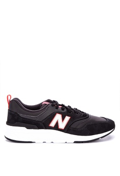 c1f24e67b860d Shop New Balance Shoes for Men Online on ZALORA Philippines