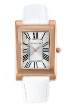 Eglantine Lily Watch 12WR-61715-2