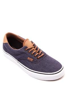 Era 59 (Denim C&L) Lace-up Sneakers