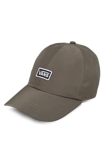 VANS green Boom Boom Hat II CECF5AC8973583GS 1 491df97a2b30