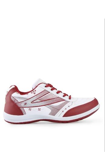PRO ATT white and red Lv 200 PR172SH72KRNID_1