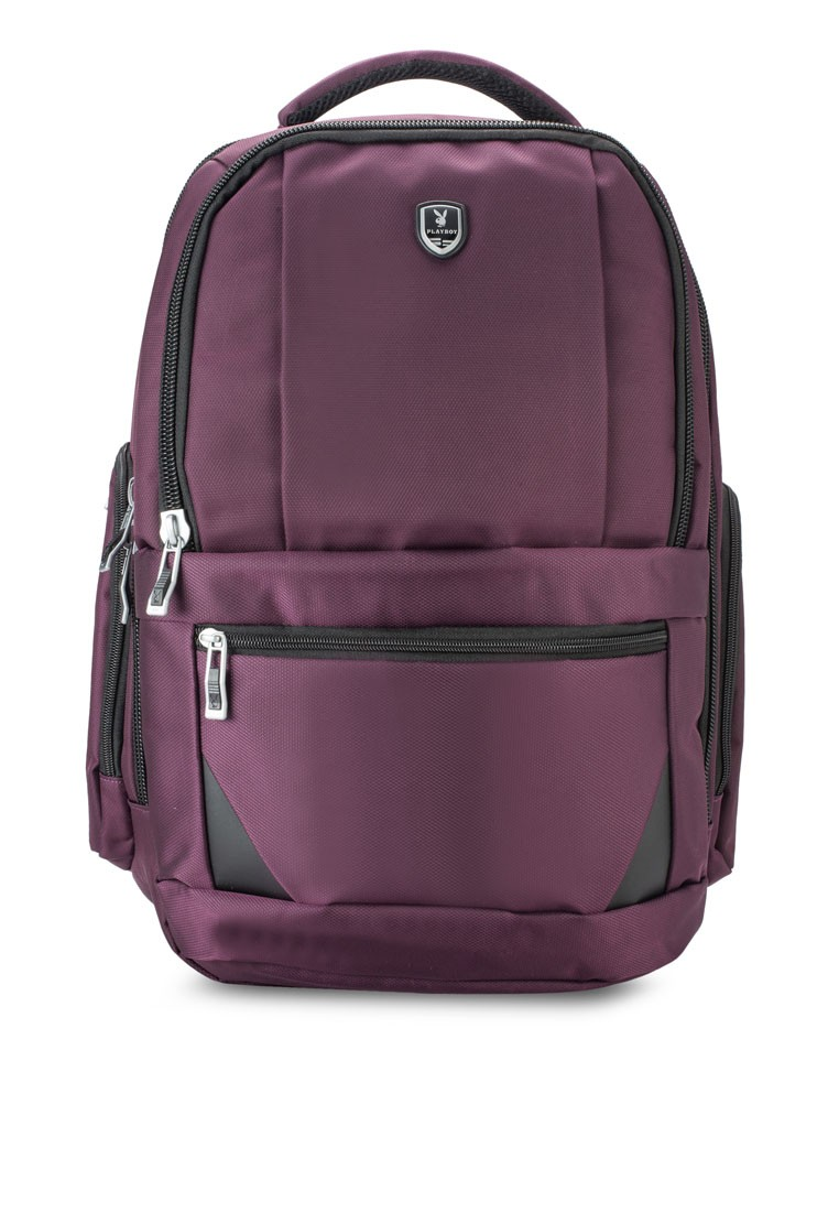 Playboy Laptop Backpack