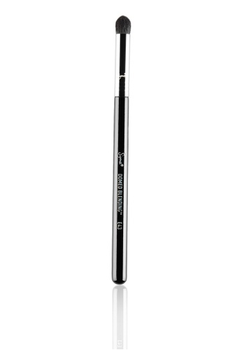 Sigma Beauty n/a E43 Domed Blending Brush SI287BE70ELXMY_1