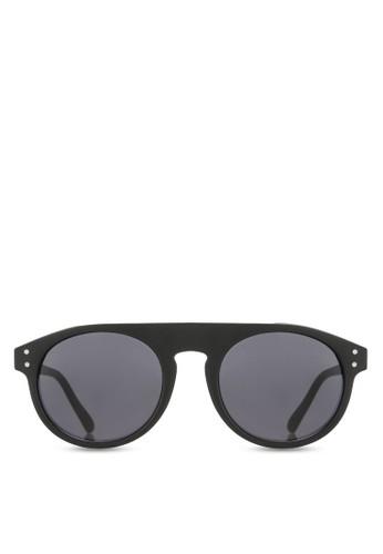 Stuart 太陽esprit台灣網頁眼鏡, 飾品配件, 飾品配件