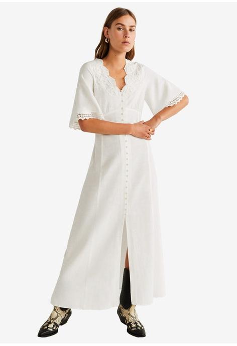 OnlineZalora Women's Malaysia Clothes Buy Buy 13TFJulKc5