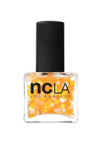 NCLA yellow NCLA Flower Child 15ml NC633BE64ESDSG_1