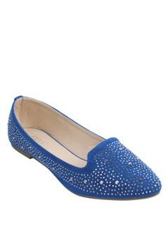 harga LT-L14-528-53 BLUE Zalora.co.id