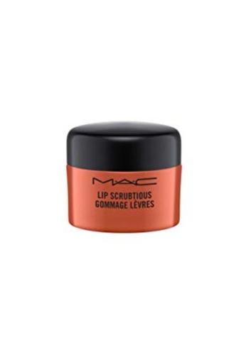 MAC MAC Lip Scrubtious (Sweet Brown Sugar) 13406BEFFE81F8GS_1