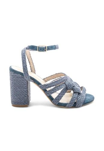 Raye grey and blue Anya Heel 892CFSH340CD7AGS_1