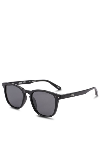 9bc17a4c468f79 Buy Local Supply City Sunglasses Online   ZALORA Malaysia